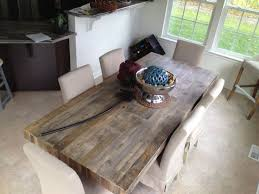 live edge table west elm modest design west elm emmerson dining table tables wes on salvaged