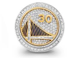 Golden State Warriors Clothing Sale Warriors Championship Rings Golden State Warriors