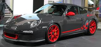 hire a porsche 911 porsche 911 997 gt3 rs d h cullen luxury car hire