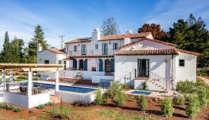 spanish revival homes weston exterior 59 b 1024x589 jpg