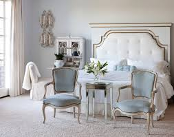Beautiful White Bedroom Furniture Bedroom Bedroom Chairs And Tables With White Brown Wood Glass