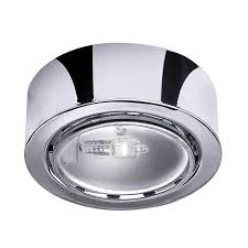 12v Under Cabinet Lighting by Hr 88 12v Halogen Puck Light
