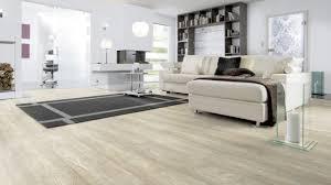 Vinyl Plank Flooring Over Concrete Living Room Interior Large Modern Living Room Design With Best