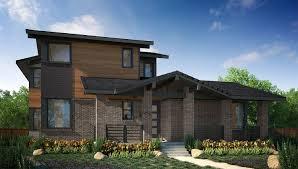 Colorado House by Stapleton Homes For Sales Liv Sotheby U0027s International Realty