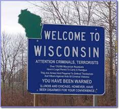 Wisconsin travel meme images Best 25 wisconsin funny ideas cheese puns cheesy jpg