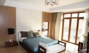 American Bedroom Design American Country Style Bedroom Design Interior Design
