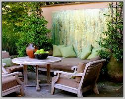Indoor Outdoor Rug Target Outdoor Patio Rugs Target