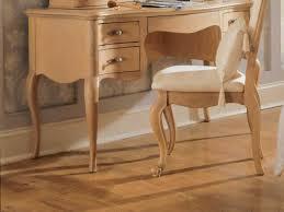 Jessica Mcclintock Bedroom Sets For Girls Lea Jessica Mcclintock Vintage Vanity Furniture 402 266 At
