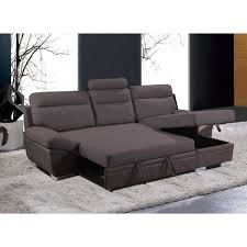 Chaise Sofa Lounge Chaise Lounge Sofas Sydney Homeland Furniture