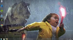 Girl Running Meme - little girl running meme 28 images little girl running away