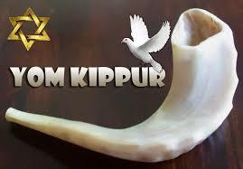yom jippur yom kippur begins today at sundown the bronx chronicle