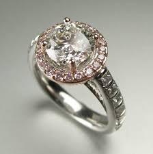 wedding rings redesigned custom jewelry designs engagement rings wedding bands made in