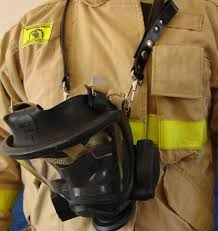 Firefighter Three Boots by Firefighter Mask Ebay