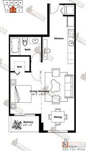 my brickell unit 1805 condo for sale in brickell miami condos