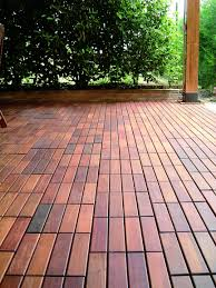 Exterior Floor Paint Paints Home Room Painting Outdoor Patio