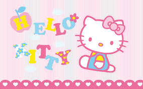 cute kitty wallpaper desktop 48 pc kitty pictures