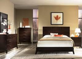 feng shui bedroom ideas feng shui bedroom paint colors ideas optimizing home decor ideas