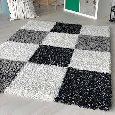 teppich für jugendzimmer teppiche teppichboden und andere wohntextilien mynes home