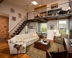 download small loft home intercine