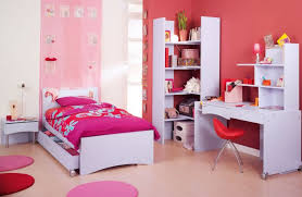 chambre de fille ado chaios com homewreckr co