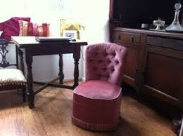 Old Fashioned Bedroom Chairs by Cute Chairs For Bedroom U2013 Bedroom At Real Estate