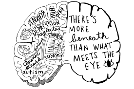 community science table mental health barbara weitz community