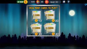 bingo heaven apk bingo free bingo apk android card