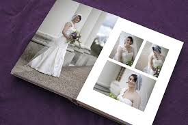 online wedding albums wedding albums and photo presentation carruthers and hobbs