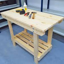 Work Bench For Sale Wooden Workbench Bournemouth Best Affordable Quality In The Uk