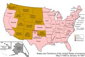 map usa in 1800 map usa states 1800