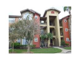 kissimmee fl new listings for sale movoto