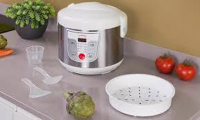 robots de cuisine groupon goods global gmbh de cuisine newcook masterful à 29