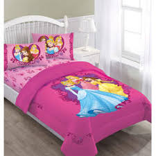 Princess Bedding Full Size Princess Bed Set Full Size Bedding Queen