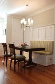 kitchen booth ideas kitchen booth plans home furniture design kitchenagenda com
