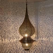 Orientalische Esszimmer Orientalische Lampe Ashraq Orientalische Lampen Pinterest