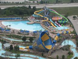 Six Flags Offers Six Flags Great America Theme Park In Illinois Thousand Wonders