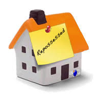 bank repossessed houses for sale in spain
