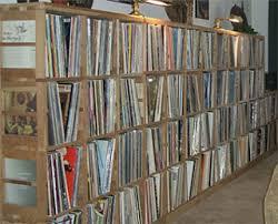 Vinyl Record Bookcase Jeri U0027s Organizing U0026 Decluttering News Storing The Vinyl Record