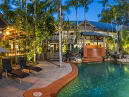 cairns hotels australia great savings and real reviews