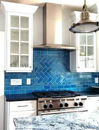 Modern Backsplash Tiles For Kitchen Modern Kitchen Glass Tile Glass Kitchen Tile Modern Kitchen