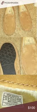 do womens ugg boots run big best 25 s uggs ideas on just sheepskin boots