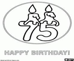 birthday cards happy birthday coloring pages printable games 5