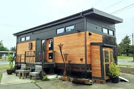 tiny home builders oregon tiny houses build smart halyava