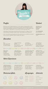 Create My Resume Online by 137 Best Resume Tips Images On Pinterest Resume Tips Career