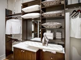 Closet Door Options by Creative Closet Ideas For Small Spaces E2 80 93 Home Decorating