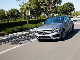 best c class mercedes kelley blue book best buys of 2016 luxury car