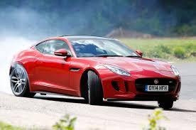 jaguar f type vs porsche 911 jaguar f type r coupe vs porsche 911 turbo s