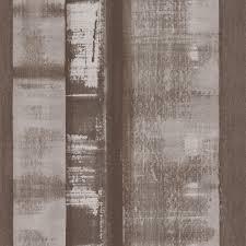 Papier Peint Paillette by Collection Loft Papiers Peints 67319099 Les Motifs Papier Peint