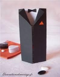 lettre de fã licitation mariage nombreux conseils pour réussir votre mariage sur http