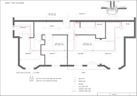 corsa d wiring diagram zen b diagrams and schematics wiring